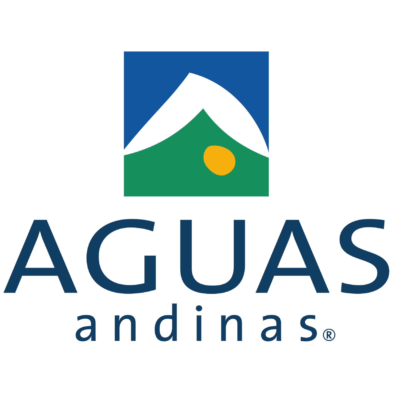 AGUAS_ANDINA