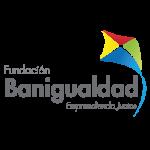 BANIGUALDAD