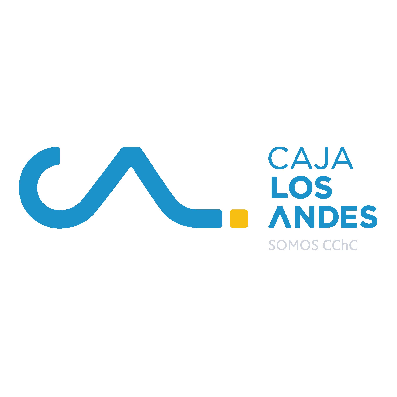 CAJA_LOS_ANDES