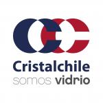 CRISTAL_CHILE