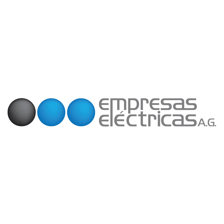 EMPRESAS_ELECTRICAS