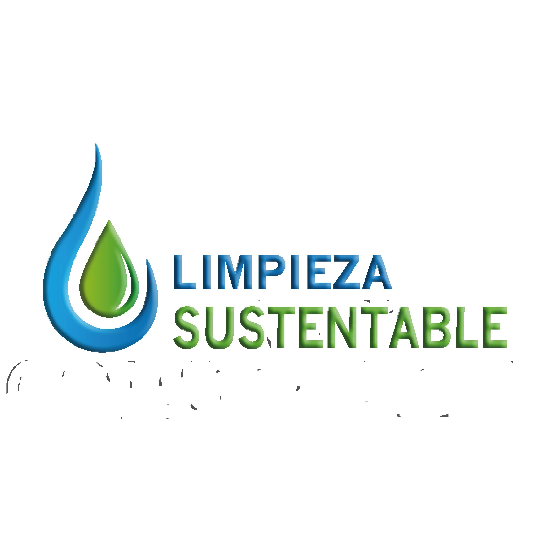 LIMPIEZA_SUSTENTABLE