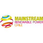 MAINSTREAM_CHILE
