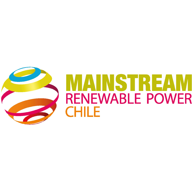 MAINSTREAM_CHILE