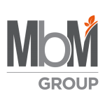 MBM_GROUP