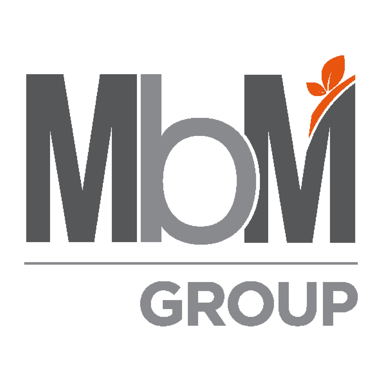 MBM_GROUP