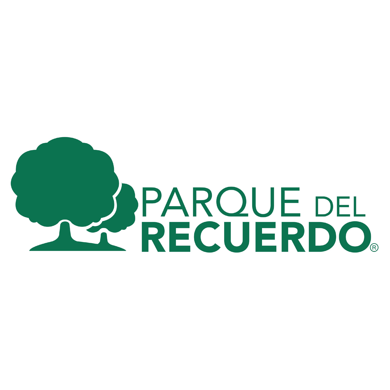 PARQUE_DEL_RECUERDO