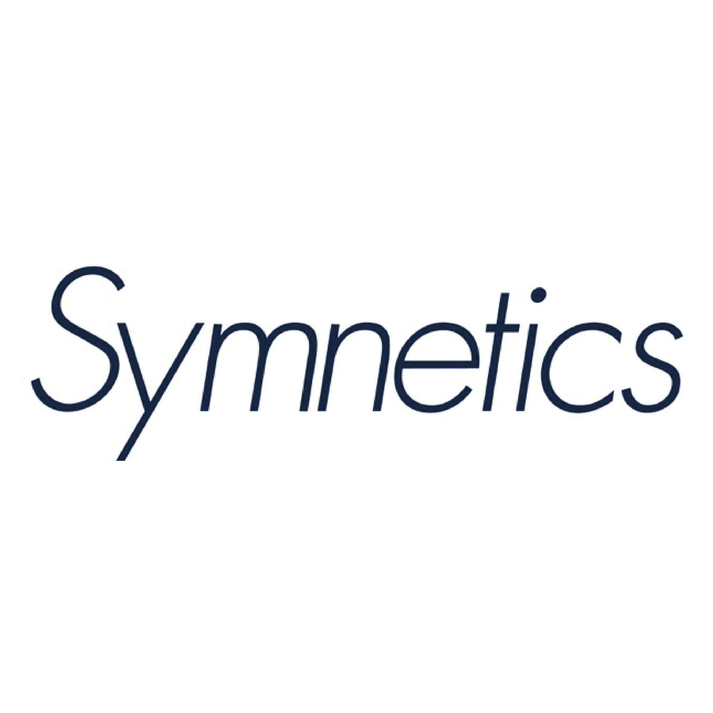 SYMNETICS